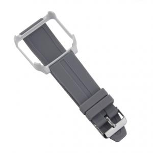 Armband für M-GUARD Protect