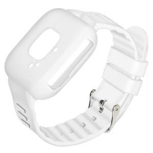 Ersatzarmband M-GUARD connect