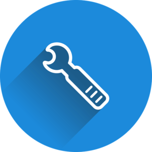 Reparatur Hardware / Platine / MGPRO